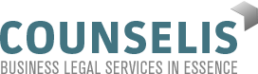 Counselis_Logo