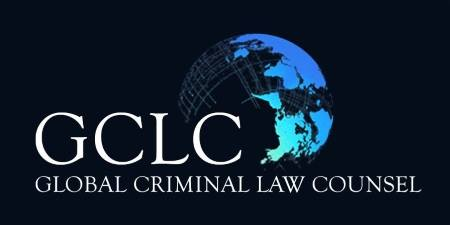 Global Criminal Law Counsel_logo