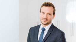 Maximilian Müller_Prof. Dr. Eckhart Müller und Partner_Fachanwälte für Strafrecht
