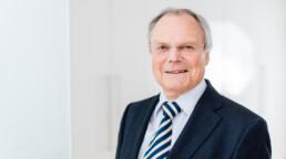 Prof. Dr. Eckhart Müller_Prof. Dr. Eckhart Müller und Partner_Fachanwälte für Strafrecht