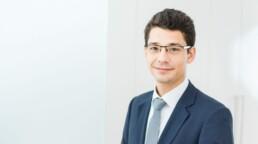 Raffael-Fach_Prof.-Dr.-Eckhart-Müller-und-Partner_Fachanwälte-für-Strafrecht