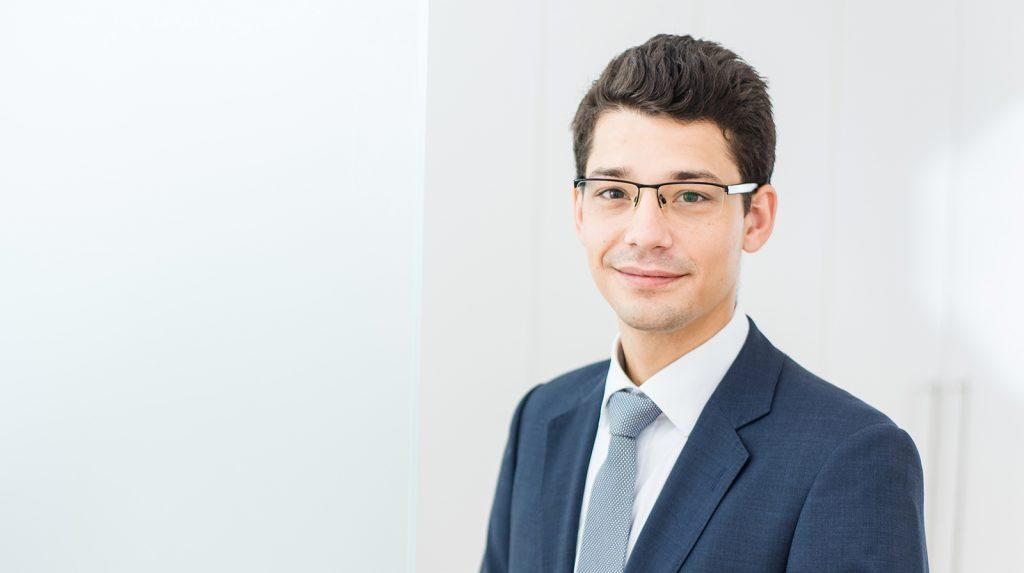 Raffael-Fach_Beukelmann | Müller | Partner Rechtsanwälte mbB