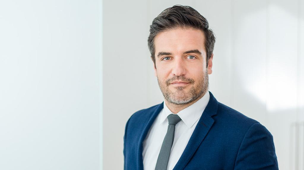 Florian Opper