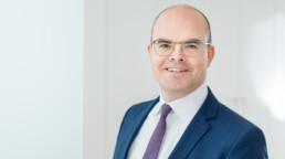 Stephan-Beukelmann - BM Partner Rechtsanwälte München