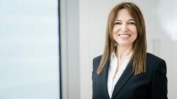 PD Dr. jur. habil. Marina Sacher LL.M. Abogada Argentinien_RAE-Beukelmann-Mueller-Partner_SACHER-©SIMONMALIK